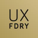 UXFoundry | User Experience Consultancy logo