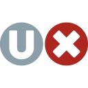 Ux Schweiz logo icon