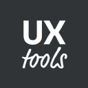 Uxtools.co | Home Logo