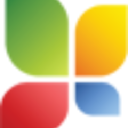uzmanim.net logo icon