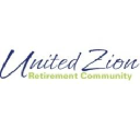 United Zion Company Logo