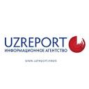 Uz Report logo icon