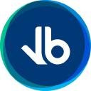 Vector Bross logo icon