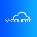 Count logo icon