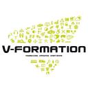 Formation logo icon