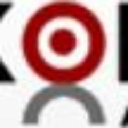 V Konnect logo icon