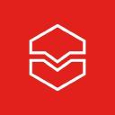 Moda logo icon