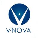 Nova logo icon