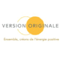 Originale logo icon