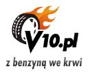 V10.Pl logo icon