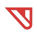 V1 Sports logo icon