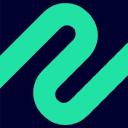 V2 Games logo icon
