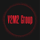 V2M2 Group Inc logo