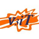 V3i T logo icon