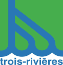 Ville De Trois logo icon