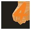 V4 Telecom on Elioplus