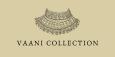 Vaani Collection Logo