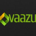 Vaazu LLC logo