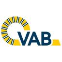 Vab logo icon