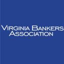 Virginia Bankers Association logo icon