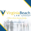 Virginia Beach Law Group - Send cold emails to Virginia Beach Law Group