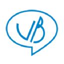 Vacances Bleues logo icon