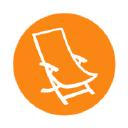 Vacances Espagne logo icon