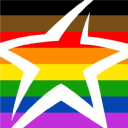 Vacances Transat logo icon