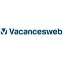 Vacancesweb logo icon