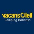 VacansOleil.be Logo