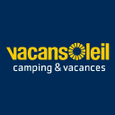 Vacansoleil France logo icon