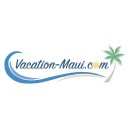 Maui Vacation Homes logo icon