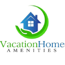 Vacation Home Amenities logo icon