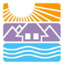 Vacation Home Rentals logo icon