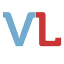 Vacation Labs logo icon