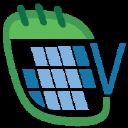 Vacation Rental Desk logo icon