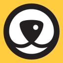 vacaturekrant.nl logo icon
