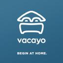 Vacayo logo icon