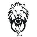 Vaca Zon logo icon