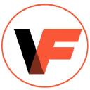 · Vac Fa Qs logo icon