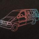 Vacord logo icon