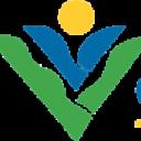 Vacsb logo icon