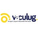 Vacu Lug logo icon
