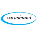 Vacuubrand Gmbh + Co Kg logo icon