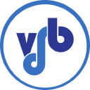 Vá De Bike logo icon