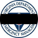 Emergency Services Dept logo