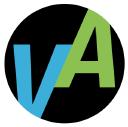 V Afrom Europe logo icon
