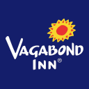 Vagabond Inn logo icon