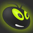 Vagalume logo icon