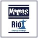 Vagas Rio logo icon